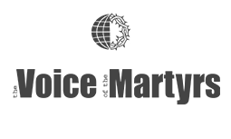 Voice of the Martyrs